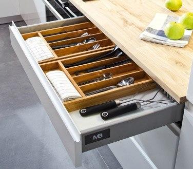 b6a6f58f Wyposażenie kuchni - akcesoria kuchenne - Castorama