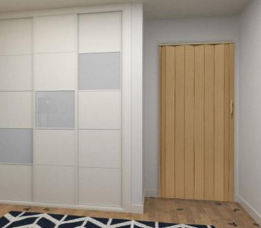Drzwi Wewnętrzne Wykończenie Castorama