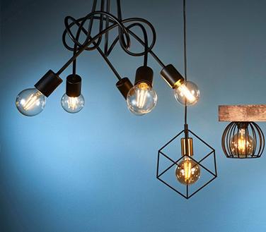 lampy neonowe sufitowe bricomarche