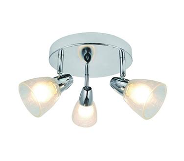 Lampa Ultrafioletowa Castorama