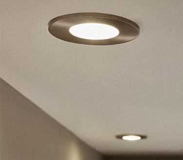 lampy ostrzegawcze gdańsk castorama
