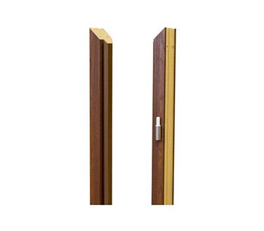 Drzwi Wewnetrzne Drzwi Do Pokoju Drzwi Lazienkowe Castorama