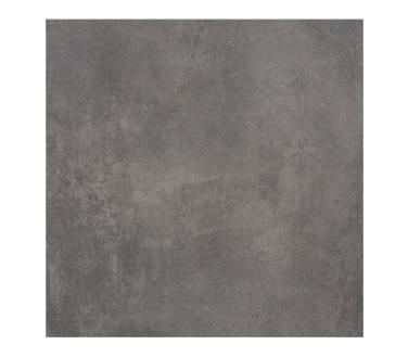 Płytki podłogowe castorama