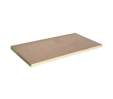 Drewno Budowlane Płyty Drewnopochodne Płyty Warstwowe