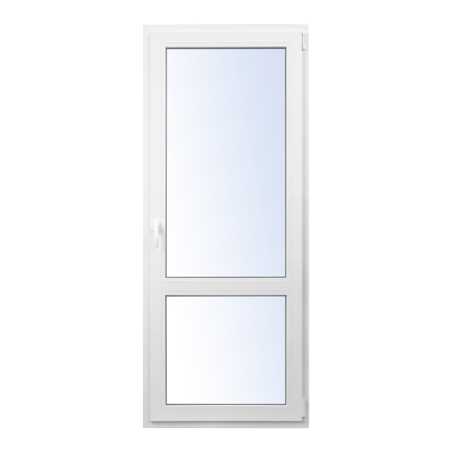 Inne rodzaje Duże okna balkonowe. Jakie są ceny drzwi tarasowych? Czy montaż YK85