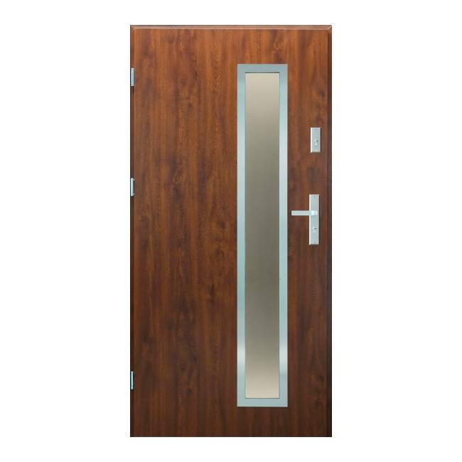 W Ultra Jak odnowić drzwi: 7 sposobów zrób to sam. Malowanie, oklejanie KO78