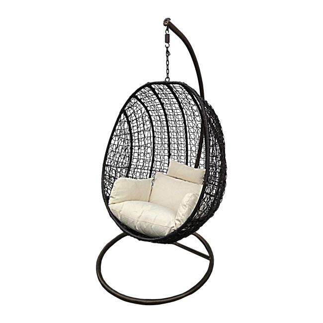 Fotel podwieszany Jumi