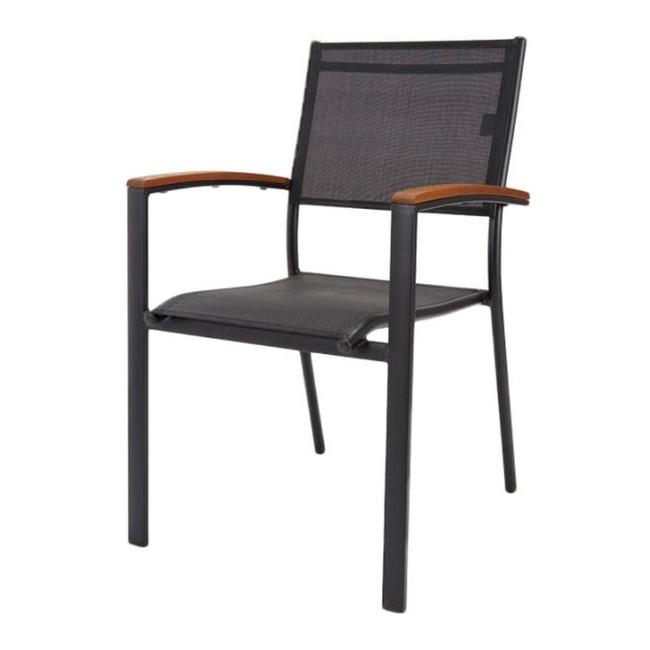 Fotel OPP