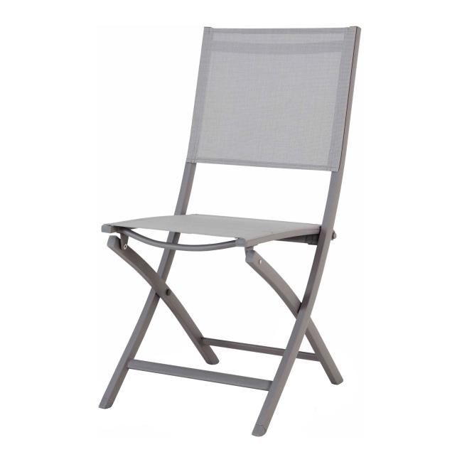 Krzesło składane Blooma Batang