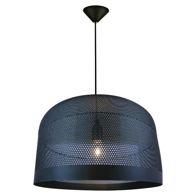 Lampa wisząca Omega