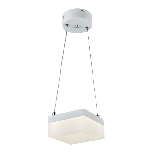 Lampa wisz. LED 12 W