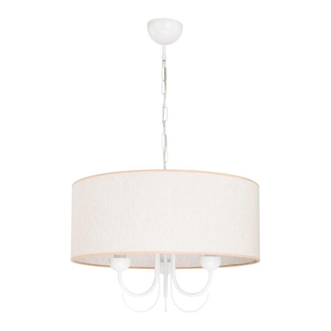 Lampa wisząca Kaskada 3 x 40 W E14