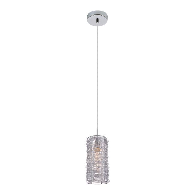 Lampa wisząca 1 x 40 W