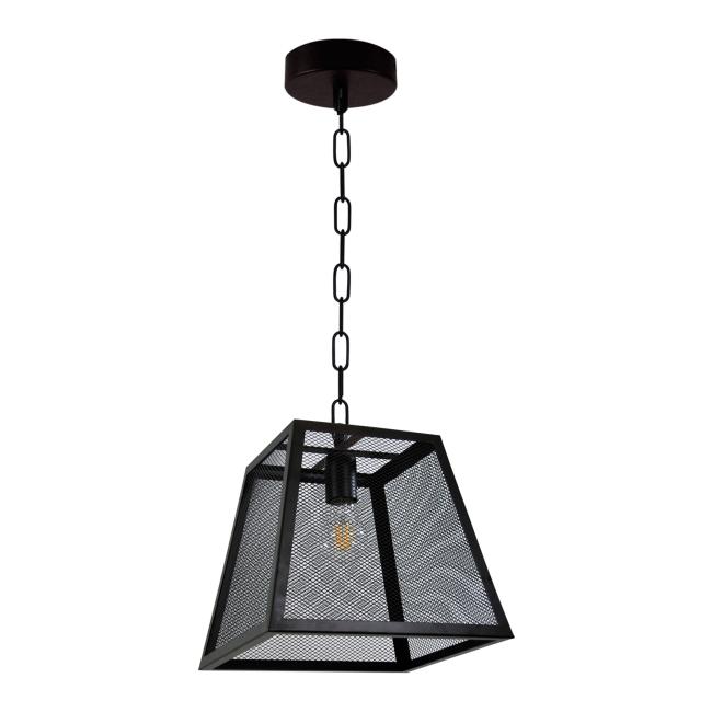 Lampa wisząca Madera 1 x 60 W E27
