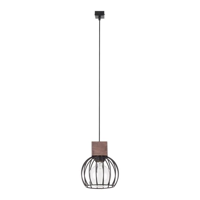 Lampa wisząca Milan 1 1 x 60 W E27