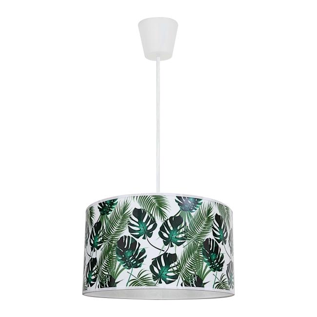 Lampa wisząca Mojito 1 x 40 W E27