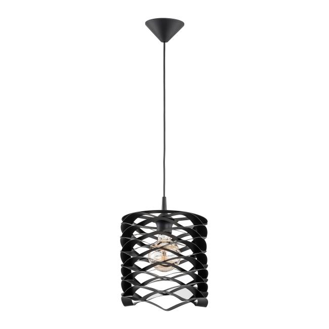 Lampa wisząca Spike 1 x 60 W E27
