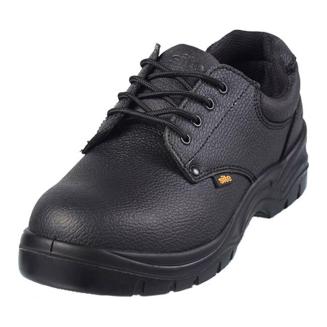 93004acc Obuwie - Odzież i obuwie,Odzież ochronna i BHP,Narzędzia i artykuły
