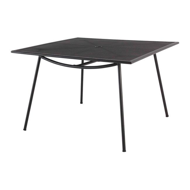 Stół Blooma Adelaide 110 x 110 cm
