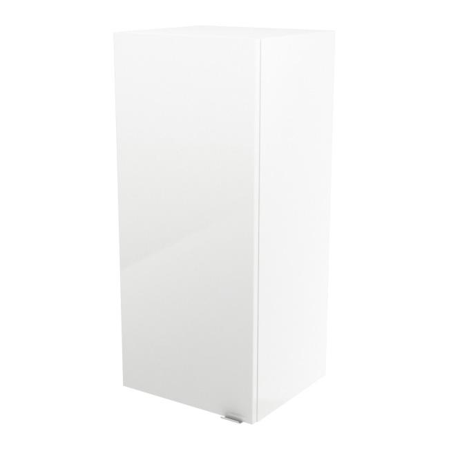 Szafka Cooke&Lewis Imandra 40 x 90 x 36 cm biała
