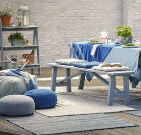 Poduszki Ogrodowe Poduszki Na Krzesla Fotele Ogrodowe Castorama