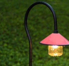 Oświetlenie Zewnętrzne Oświetlenie Urządzanie