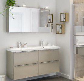 Szafki łazienkowe Pod Umywalkę Szafki Pod Umywalkę Stojące