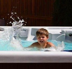 Oczyszczacz Wody Bestway Skimmer Powierzchniowy Akcesoria Basenowe Castorama