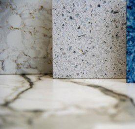 Cement Budowlany Cement W Workach Castorama