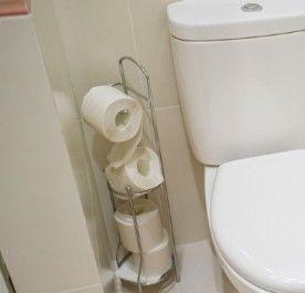 Akcesoria Mocowane Do łazienki Akcesoria Stojące Do