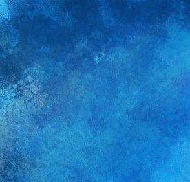 Tynk Japonski Primacol Zlota Mgla 720 G Efekty Dekoracyjne Farby