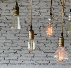 Lampy ścienne I Sufitowe Lampy ścienne Do Sypialni Salonu