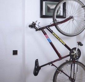 Wieszak Na Rowery Akcesoria Parkingowe Auto I Garaż Narzędzia