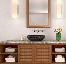 Meble Do łazienki Nowoczesne Meble łazienkowe Castorama