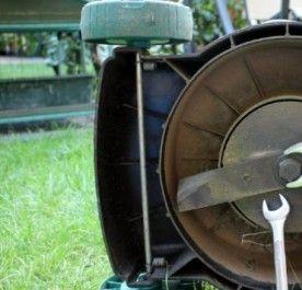 Akcesoria I Czesci Do Maszyn Ogrodniczych Castorama
