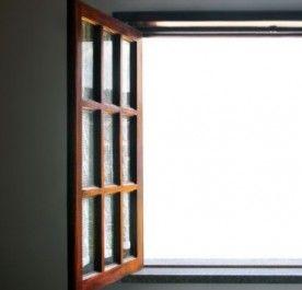 Okna Rozwierno Uchylne Okna Gospodarcze Okna