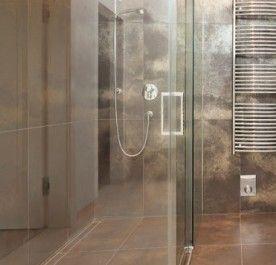 Kabiny Prysznicowe I Akcesoria Kabiny Wanny I Brodziki Wykończenie
