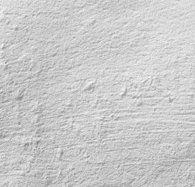 Poważne Tynki mineralne - tynk mineralny baranek w atrakcyjnej cenie XH11