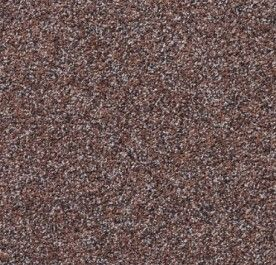 Tynk Mozaikowy Diall Tm5 25 Kg Tynki Mozaikowe Tynki