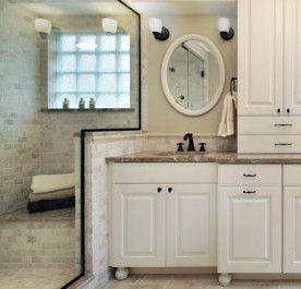 Zestaw Mebli łazienkowych Meble łazienkowe W Zestawach