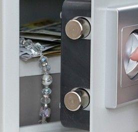 Klawiatury Szyfrowe Alarmy I Monitoring Instalacje Elektroniczne I Tv Instalacja Castorama