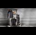 Profesjonalny ubiór roboczy marki Site – dlaczego się wyróżnia