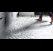Układanie płytek podłogowych krok po kroku
