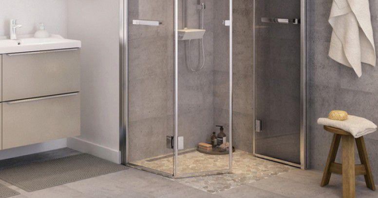 Kolekcja Beloya Czyli Jak Wybrać Idealny Prysznic Do Każdej