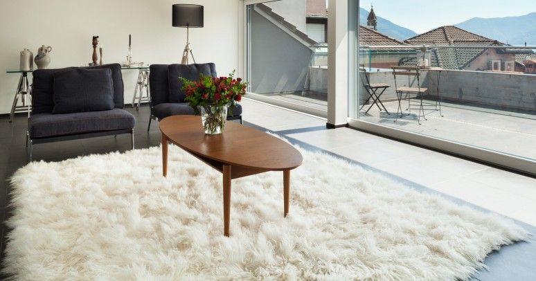 Miękkie Podłoże Dywany I Wykładziny Dywanowe Castorama