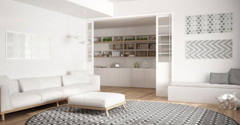 jakość wykonania świetna jakość sprzedaż uk Drzwi z systemem przesuwnym – montaż krok po kroku ...