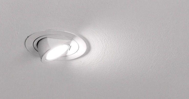 Oprawy Oświetleniowe Wybór I Zastosowanie Inspiracje I