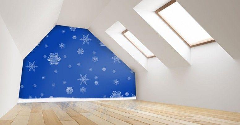Dekoracyjne Malowanie ścian Jak Uzyskać Różnorodne Efekty