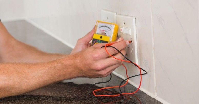 Jak Przystosowac Instalacje Elektryczna Do Kuchennych Agd