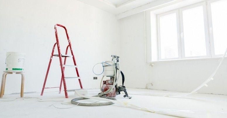Преимущества уборки после ремонта в профессиональной компании
